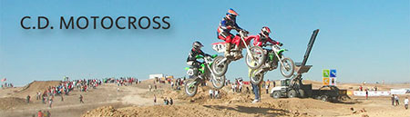 Club de Motocross